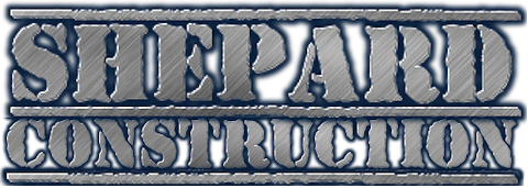 Shepard Construction LLC : Commercial Construction : DeKalb, Sycamore, Genoa, Kirkland, Kingston, Cortland, Malta, Shabbona, Waterman, Somonauk, Hinckley : Commercial Contractor