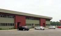 Hillcrest Building